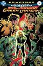 Hal Jordan and the Green Lantern Corps Vol 1 24.jpg