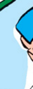 Tom (Helicopter Pilot) (Earth-616) from Fantastic Four Vol 1 24 001.png