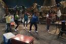 Raven's Home - 1x01 - Baxter's Back - Dancing.jpg