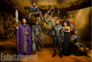 Black Panther photography 5.png