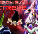 Dragon Ball EXTREME