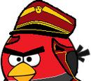 Армия Альянса