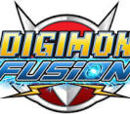 Digimon/Xros Wars