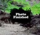 Kampf um die Foto-Krone (Episode)