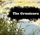 Das Flossenhorn (Episode)
