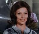 Rita Mitchell (I Dream of Jeannie)