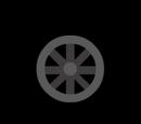 Limo Wheels