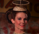 Fenestra (Lost in Space)