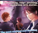 PsychiXX ~Mystic Love~