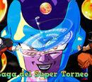 Saga del Super Torneo