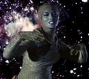 Athena the Lorelei (Lost in Space)