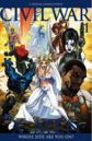 Civil War X-Men Vol 1 1 Aspen Comics Exclusive Variant.jpg