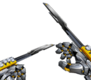 TURBULENT-9