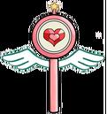 Pilot Star's wand.png