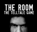 The Room: The Telltale Game