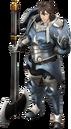 Warriors Frederick OA.png