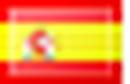 Flag-icon-es.png
