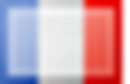 Flag-icon-fr.png