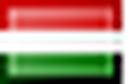 Flag-icon-hu.png
