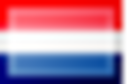 Flag-icon-nl.png
