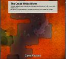Великий белый вирм