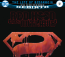 Red Hood and the Outlaws Vol.2 12