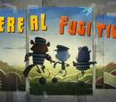 Fugitivos Cereales