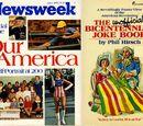 04 July 1976