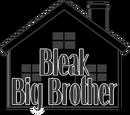 Bleak Big Brother