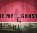 Fan del Fantasma