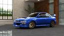 FM5 Subaru Impreza-1998.jpg