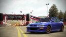 FH Subaru Impreza-1998.jpg