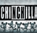 La Chinchilla (Episodio)
