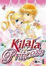 Kilala Princess issue 4 cover.jpg