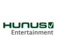 Hunus Entertainment