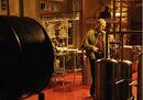 Episode-2-Walt-Tyrus.jpg