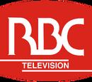 RBC-Matrix