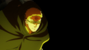 Goggles attacking the Colossal Titan.png