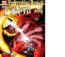 Mighty Thor Vol 2 21/Images