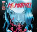 Ms. Marvel Vol 4 20