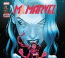 Ms. Marvel Vol 4 20/Images