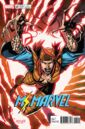 Ms. Marvel Vol 4 20 X-Men Trading Card Variant.jpg