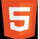 HTML5 Badge 512.png