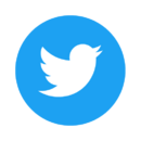 Twitter-icon-circle-blue-logo-preview.png