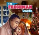 The Freshman: Snowed In Choices