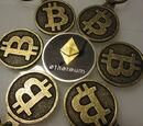 Virtuális pénz