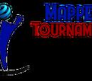 Mapper Tournament 4