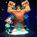 Wreck it Ralph 2 photo op.jpg