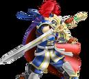 Roy (SSBU)