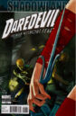 Daredevil Vol 1 510 Second Printing Variant.jpg